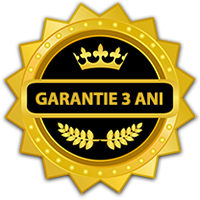 Garantie montaj aer conditionat